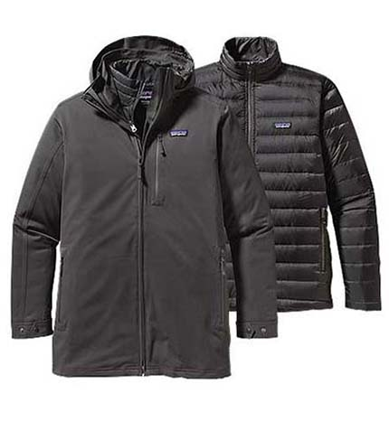 Patagonia Jackets Fall Winter 2016 2017 For Men 31