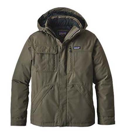 Patagonia Jackets Fall Winter 2016 2017 For Men 32