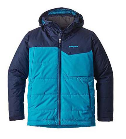 Patagonia Jackets Fall Winter 2016 2017 For Men 33