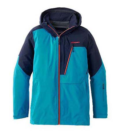 Patagonia Jackets Fall Winter 2016 2017 For Men 34