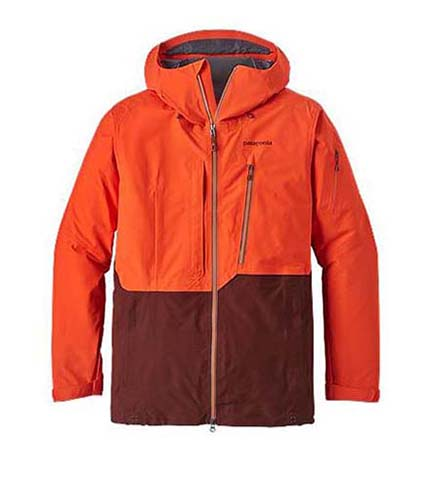 Patagonia Jackets Fall Winter 2016 2017 For Men 35