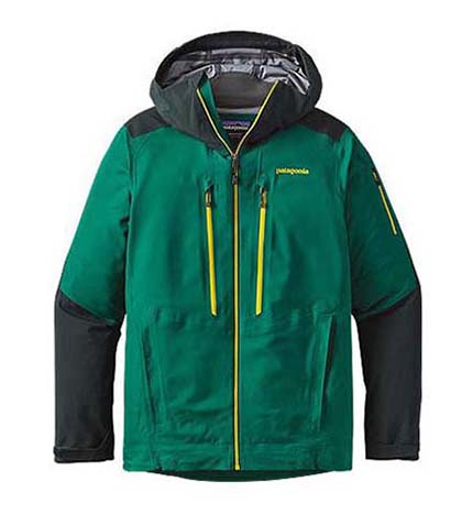 Patagonia Jackets Fall Winter 2016 2017 For Men 36