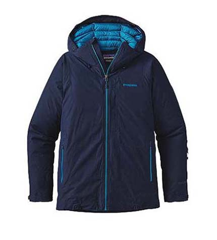 Patagonia Jackets Fall Winter 2016 2017 For Men 37