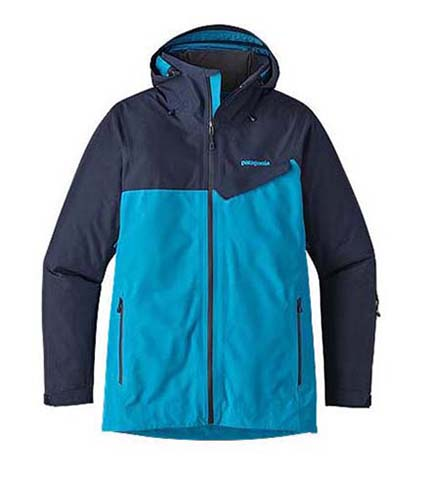 Patagonia Jackets Fall Winter 2016 2017 For Men 39