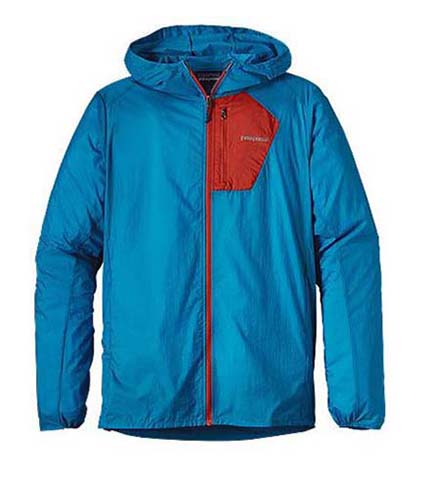 Patagonia Jackets Fall Winter 2016 2017 For Men 4