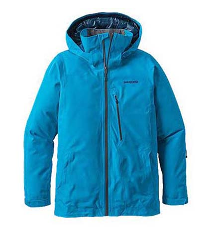 Patagonia Jackets Fall Winter 2016 2017 For Men 40