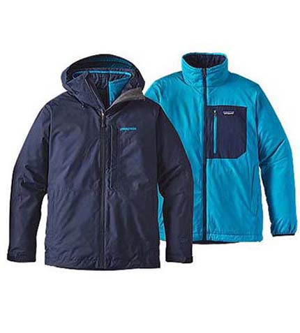 Patagonia Jackets Fall Winter 2016 2017 For Men 41