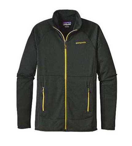 Patagonia Jackets Fall Winter 2016 2017 For Men 42