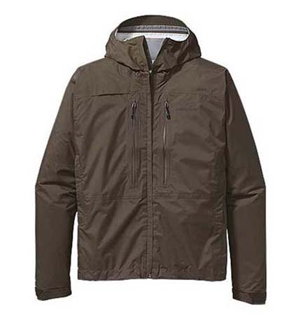 Patagonia Jackets Fall Winter 2016 2017 For Men 44