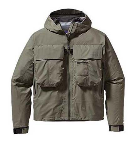 Patagonia Jackets Fall Winter 2016 2017 For Men 45
