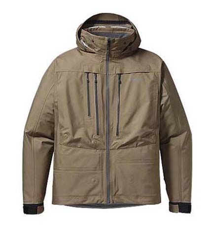 Patagonia Jackets Fall Winter 2016 2017 For Men 46