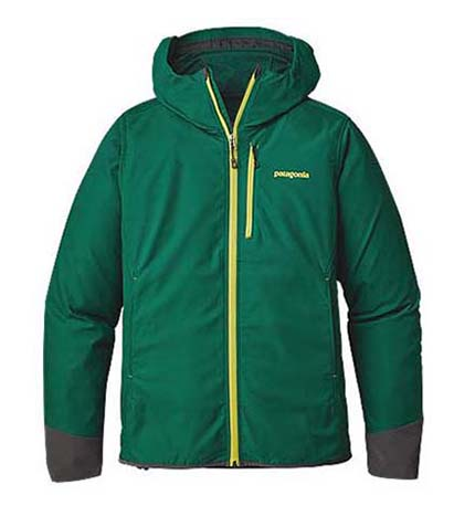 Patagonia Jackets Fall Winter 2016 2017 For Men 47