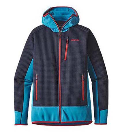 Patagonia Jackets Fall Winter 2016 2017 For Men 48