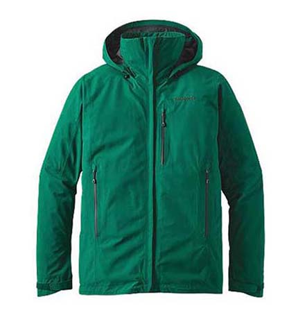 Patagonia Jackets Fall Winter 2016 2017 For Men 49
