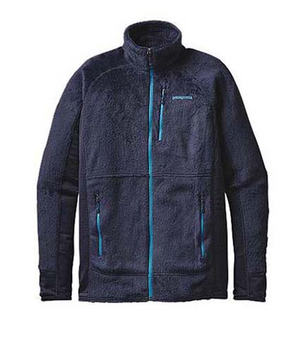 Patagonia Jackets Fall Winter 2016 2017 For Men 5