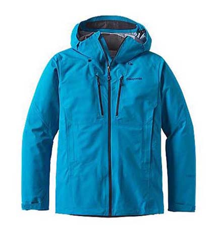 Patagonia Jackets Fall Winter 2016 2017 For Men 50