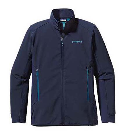 Patagonia Jackets Fall Winter 2016 2017 For Men 52