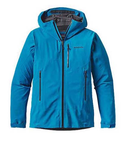 Patagonia Jackets Fall Winter 2016 2017 For Men 53