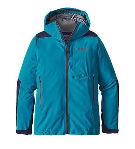 Patagonia Jackets Fall Winter 2016 2017 For Men 54