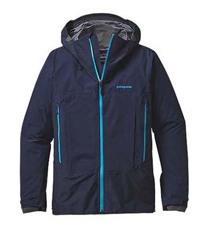 Patagonia Jackets Fall Winter 2016 2017 For Men 55