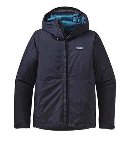 Patagonia Jackets Fall Winter 2016 2017 For Men 56