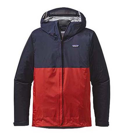 Patagonia Jackets Fall Winter 2016 2017 For Men 57