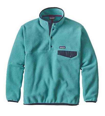 Patagonia Jackets Fall Winter 2016 2017 For Men 6