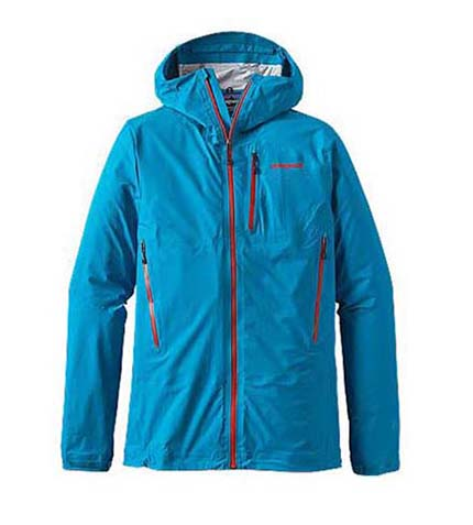 Patagonia Jackets Fall Winter 2016 2017 For Men 60