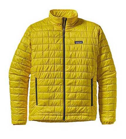 Patagonia Jackets Fall Winter 2016 2017 For Men 62