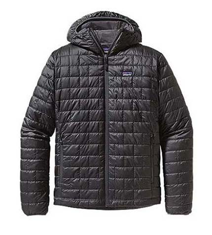 Patagonia Jackets Fall Winter 2016 2017 For Men 63