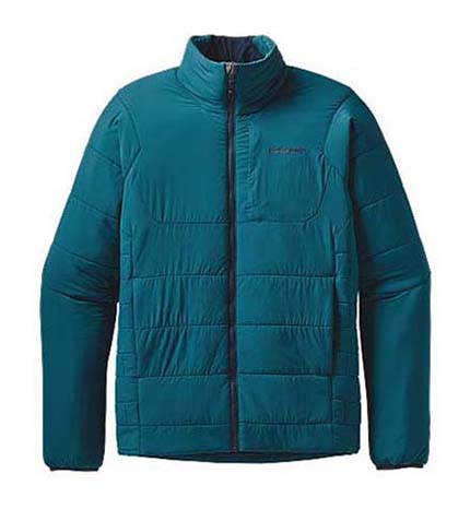 Patagonia Jackets Fall Winter 2016 2017 For Men 64