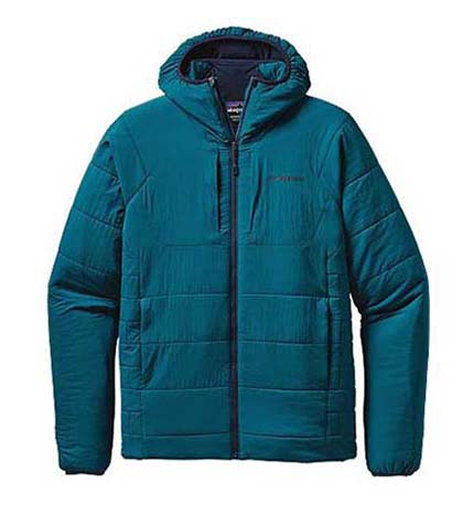 Patagonia Jackets Fall Winter 2016 2017 For Men 65