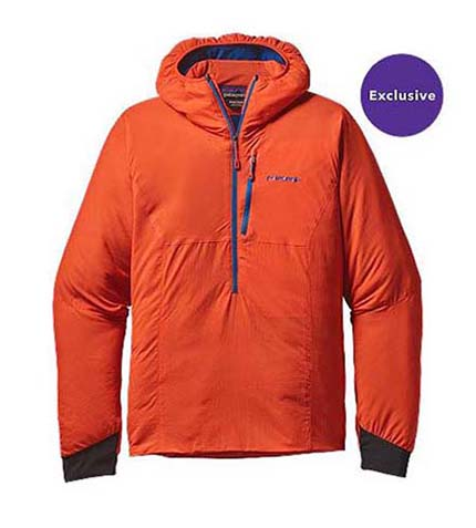 Patagonia Jackets Fall Winter 2016 2017 For Men 66