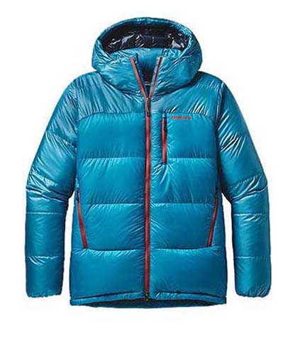 Patagonia Jackets Fall Winter 2016 2017 For Men 68