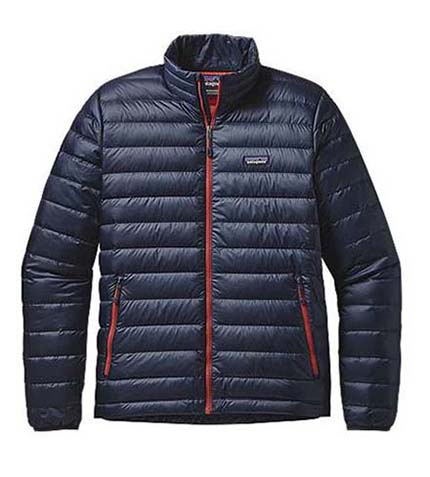 Patagonia Jackets Fall Winter 2016 2017 For Men 69
