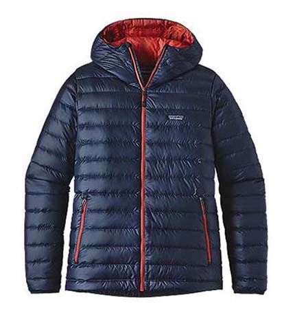 Patagonia Jackets Fall Winter 2016 2017 For Men 70