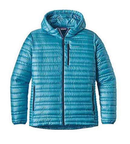 Patagonia Jackets Fall Winter 2016 2017 For Men 73