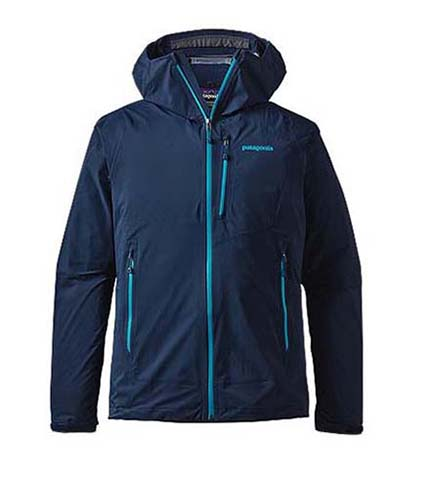 Patagonia Jackets Fall Winter 2016 2017 For Men 74