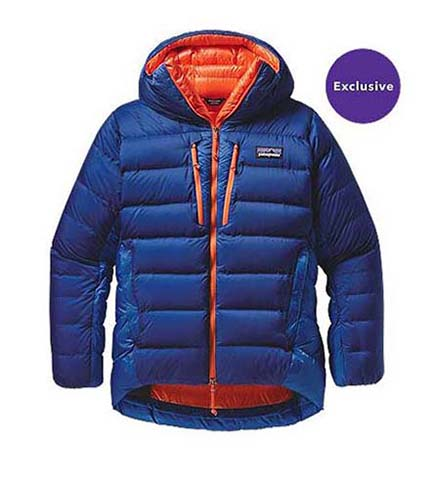 Patagonia Jackets Fall Winter 2016 2017 For Men 75