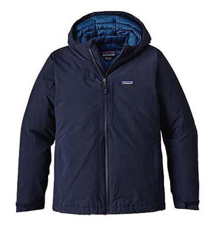 Patagonia Jackets Fall Winter 2016 2017 For Men 76