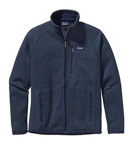 Patagonia Jackets Fall Winter 2016 2017 For Men 9