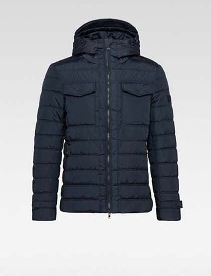 Peuterey Down Jackets Fall Winter 2016 2017 For Men 19