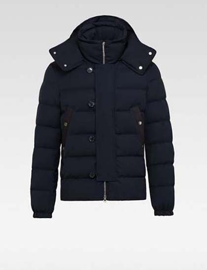 Peuterey Down Jackets Fall Winter 2016 2017 For Men 2