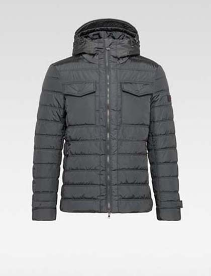 Peuterey Down Jackets Fall Winter 2016 2017 For Men 20
