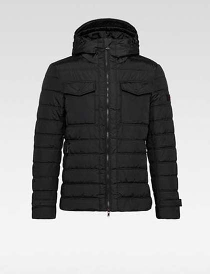 Peuterey Down Jackets Fall Winter 2016 2017 For Men 21