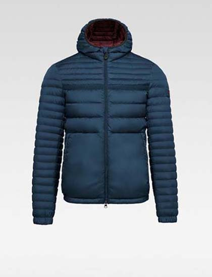 Peuterey Down Jackets Fall Winter 2016 2017 For Men 23