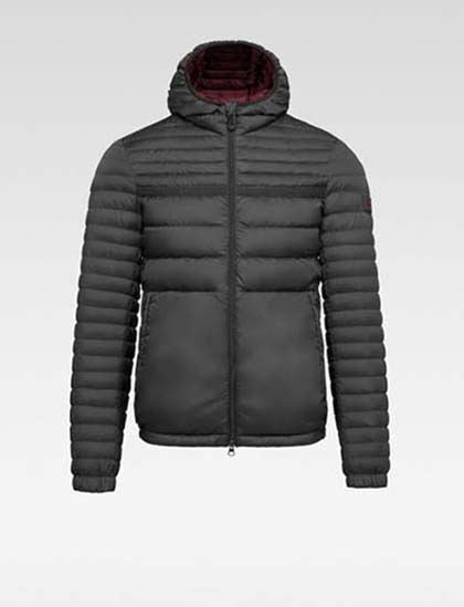 Peuterey Down Jackets Fall Winter 2016 2017 For Men 24