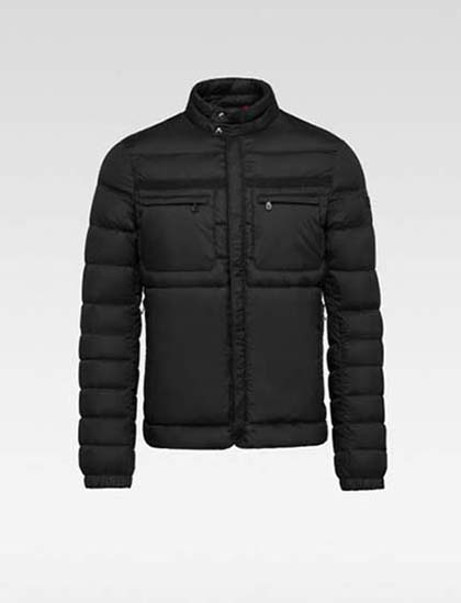 Peuterey Down Jackets Fall Winter 2016 2017 For Men 27