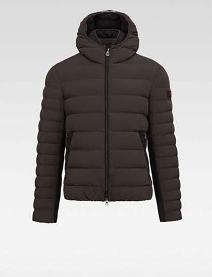 Peuterey Down Jackets Fall Winter 2016 2017 For Men 29
