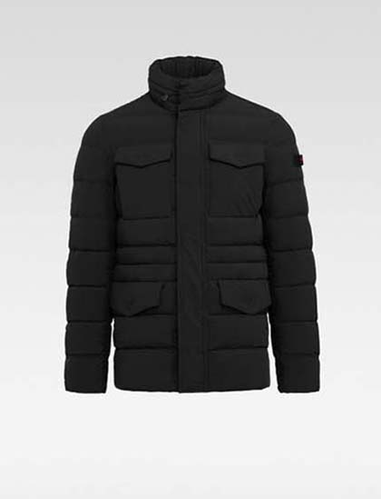 Peuterey Down Jackets Fall Winter 2016 2017 For Men 31